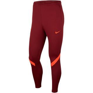 Training pants Liverpool FC Dynamic Fit Strike 2021/22