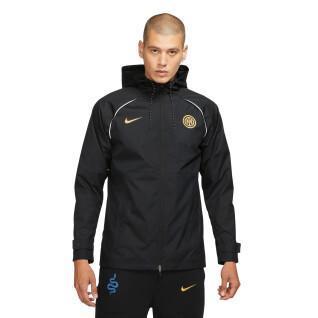 Jacket Inter Milan Regular