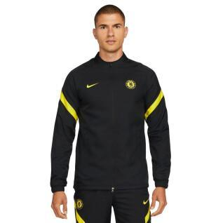 Sweatshirt Chelsea FC Strike