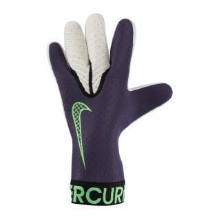 Nike Mercurial Goalkeeper Touch Elite Gloves