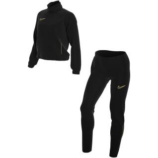 Women's tracksuit Nike W Nike Dynamic Fit ACD21