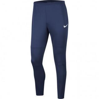 Junior Nike Dri-FIT Park Pants