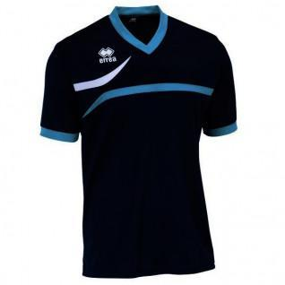 ERREA Derby Jersey Short Sleeve
