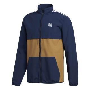 adidas Classic Action Jacket