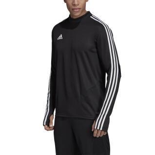 Adidas Tiro Training Top 19