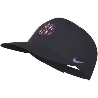 Cap FC Barcelone Heritage86