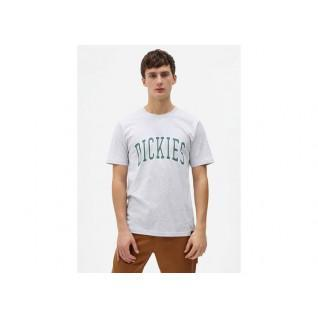 T-shirt Dickies Aitkin