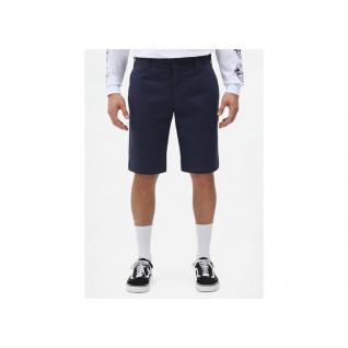 Short Dickies Slim Fit