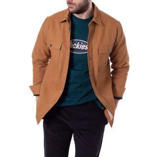 Jacket Dickies DC Shaket