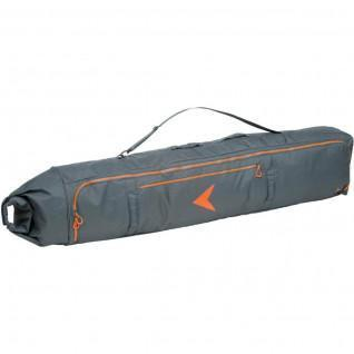 Ski bag Dynastar speed ext 2p 170-210cm