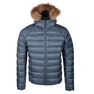 Jott Prestige Cold Weather Jacket