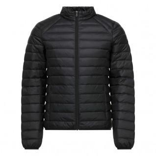 Jott Mat Basic Jacket Black