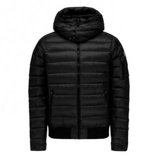 Jott Mitchell Cold Weather Jacket