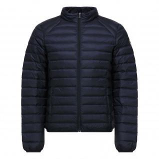 Down jacket Jott Mat Basic Bleu Marine
