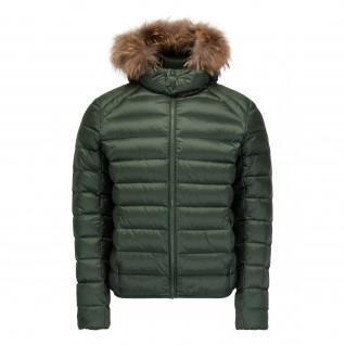 Down jacket Jott Prestige Grand Froid