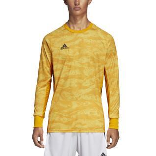 Jersey adidas goalkeeper AdiPro 18
