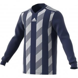 Long sleeve jersey adidas Striped 19