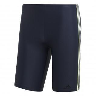 Swimming Jammer adidas 3-Stripes