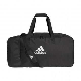 Canvas Bag adidas Tiro Large format