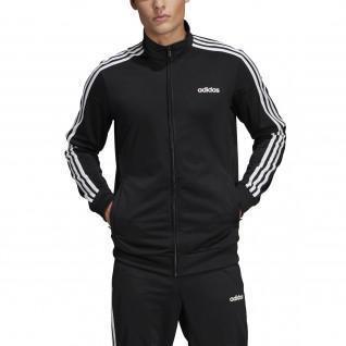 Jacket adidas 3-Stripes Tricot Essentials
