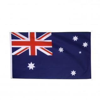 Flag Fan Shop Australia
