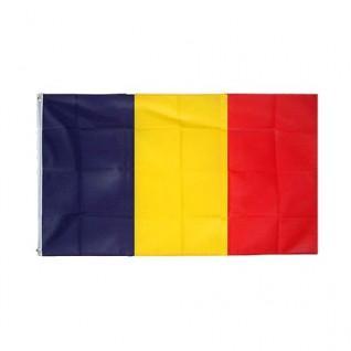 Flag Fan Shop Romania