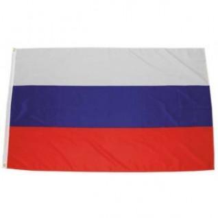 Flag Fan Shop Russia