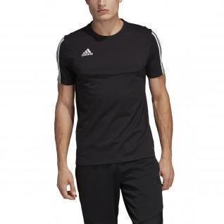 T-shirt adidas Tiro 19