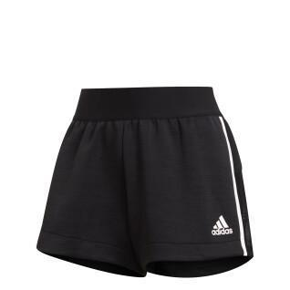 adidas Z.N.E. Women's Shorts