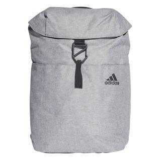 Women's backpack adidas ID Flap Heathered