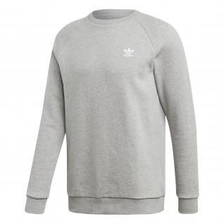Sweatshirt adidas Essential Crewneck