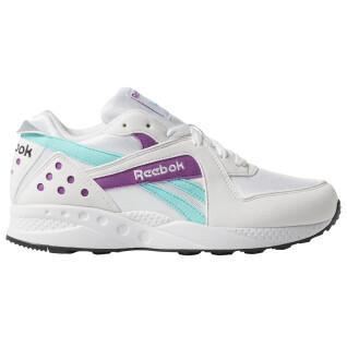 Reebok Pyro Shoes
