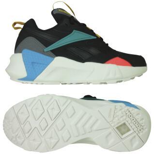 Reebok Aztrek Double Mix Pops Shoes for women