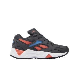 Women's sneakers Reebok Classics Aztrek 96