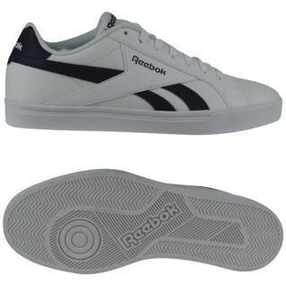 Reebok Classics Royal Complete 3.0 Low Shoes