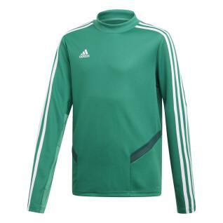 Training sweatshirt for kids adidas Tiro 19