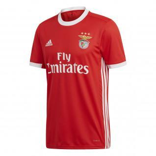Home Jersey 2019/20 Benfica