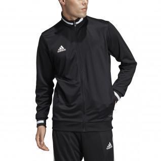 Sweat jacket adidas Team 19