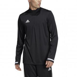 Long sleeve jersey adidas Team 19