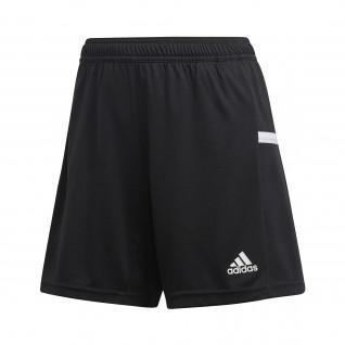 Short woman adidas Team 19