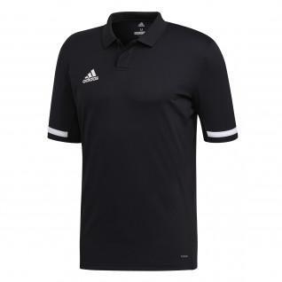 Adidas Team Polo 19