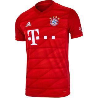 Home jersey Bayern Munich 2019/20