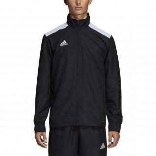 Presentation Jacket adidas Regista 18