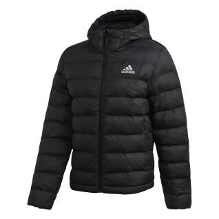 Jacket adidas SDP Badge of Sport