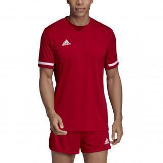 Jersey adidas Team 19