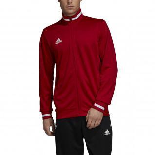 Jacket adidas Team 19