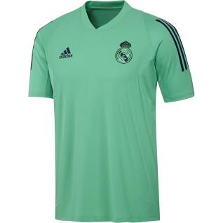 Real Madrid Training Jersey 2019/20 Ultimate