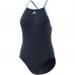 adidas Colorblock Fitness Women's Swimwear