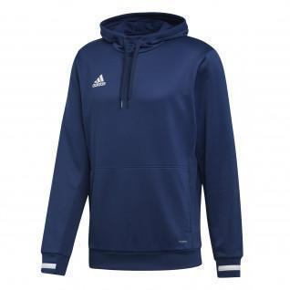 Hoodie adidas Team 19