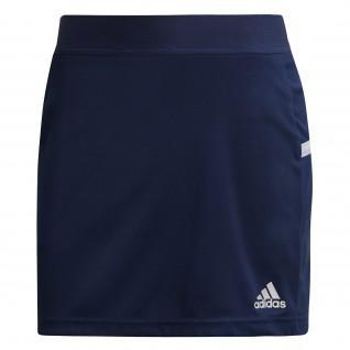 adidas Team 19 Women's Skort Shorts